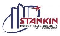 Московский Государственный Технологический Университет «Станкин»