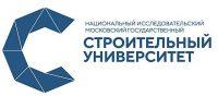 Российский Государственный Социальный Университет Ргсу