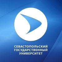 Севастопольский Государственный Университет Севгу
