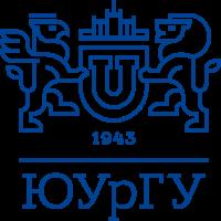 Южно-Уральский Государственный Университет (Национальный Исследовательский Университет)